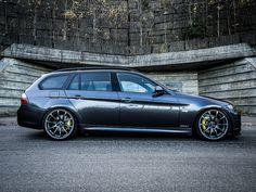BMW 335d m-sport                                                                                                                                                                                 More