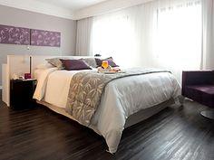 Hotel SAO PAULO: reserve seu quarto no hotel Mercure Sao Paulo Ibirapuera Privilege