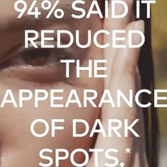 *Based on a consumer perception study after eight weeks of using our Counter+ All Bright C Serum (with ultra-potent vitamin C). Turmeric Root, Even Skin Tone, Natural Essential Oils, Skin Brightening, Dark Spots, Perception, Glowing Skin, Serum, Charity