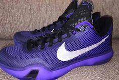 189e6228a418 8 Best Shoes images