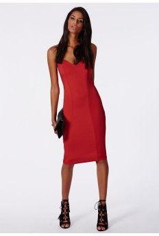 Dresses | Maxi, Midi, Bodycon & Skater Dresses | Missguided USA