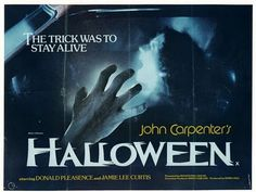 die besten 25 john carpenter halloween ideen auf. Black Bedroom Furniture Sets. Home Design Ideas