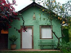 UXUA's Casa Gulab Ma