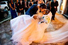 Noiva de Evasê » Blog Archive » Casamento Tradicional | Ângela e Diogo