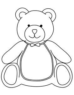 Sleeping Teddy Bear Teddy Bears Pinterest Sleep teddies