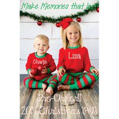 christmas pajamas infant childrens adult by bluesuedestitches 1500 kids christmas pajamas childrens