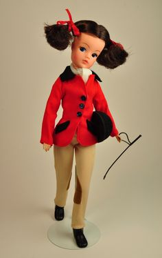 1979 Sindy - Our Sindy Museum