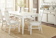Wonderful Kane Furniture, Dining Room Furniture, Romantic Dinners, Dining Room Sets,  Night Out