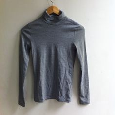 202 Best Vinted finds images   Woman fashion, Sandro, Adidas 6797e53c5833