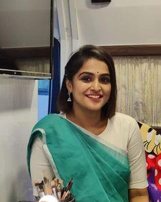Love Her, Sari, Fashion, Saree, Moda, Fashion Styles, Fashion Illustrations, Saris, Sari Dress