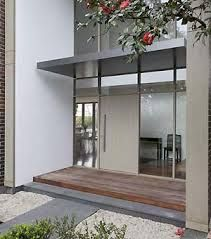 Image result for double height entrance hall