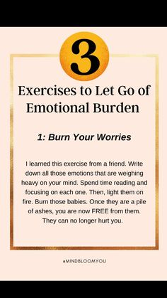 Mental And Emotional Health, Mental Health Quotes, Cheesy Quotes, Dealing With Difficult People, Journal Writing Prompts, Learning To Let Go, Daily Affirmations, Self Esteem, Self Improvement