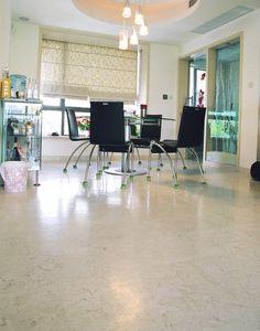 white-marble-cork-alternative-flooring.jpg (1001×1276)