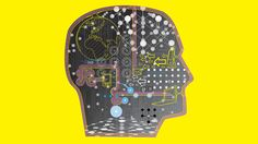 One robot has been given a simulated version of the brain cells that let animals build a mental map of their surroundings.