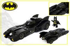 "https://flic.kr/p/pSyUaQ | 89 Batmobile LED scale | Another big scale Batmobile online: <a href=""http://orionpax.de/23/index.php/showroom/gallery/8/Lego-BATMAN"" rel=""nofollow"">orionpax.de/23/index.php/showroom/gallery/8/Lego-BATMAN</a>"