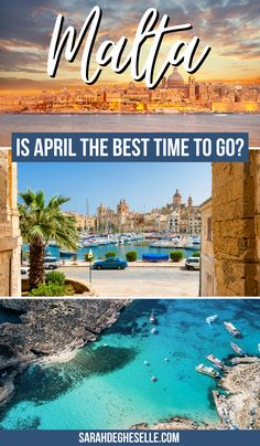 Travel Route, Travel Info, Travel List, Travel Ideas, Travel Photos, Travel Inspiration, Malta Travel Guide, Europe Travel Guide, Travel Things
