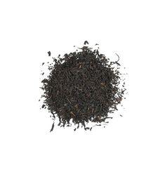 Té Earl Grey  El exquisito sabor del tradicional  té negro para disfrutar con limón ó leche. El clásico Té Negro punto. 🌿