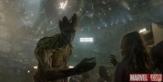 Guardians of the Galaxy_Still