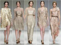 Mega Events By Lety ------(Miami- Fl): Vestimenta Requerida para todo tipo de Bodas.