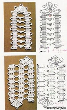 Learn How To Crochet Bruges Lace - Best Knitting Irish Crochet Patterns, Crochet Doily Diagram, Crochet Motifs, Freeform Crochet, Lace Patterns, Crochet Designs, Crochet Doilies, Crochet Lace, Russian Crochet