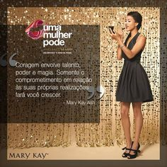 Celebrate the remarkable story of Mary Kay Ash. Recognized today as America's greatest woman entrepreneur, Mary Kay created new opportunities for women around the world. This site pays tribute to her life and her legacy. Mary Kay Ash Quotes, Anti Aging, Mary Kay Inc, Selling Mary Kay, Mary Kay Party, Mary Kay Cosmetics, Beauty Consultant, Decir No, Skin Care