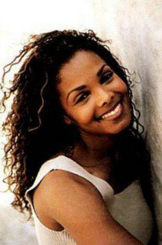 Janet....Ms. Jackson if you NASTY!