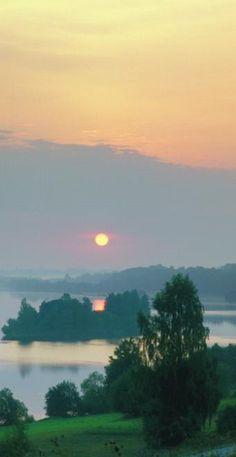Latvia ... Book & Visit LATVIA now via www.nemoholiday.com or as alternative you can use latvia.superpobyt.com .... For more option visit holiday.superpobyt.com...