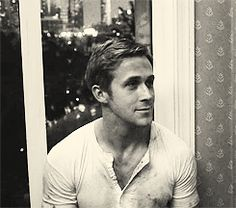 This is my favourite scene in Drive, he's wonderful here (as he always is).
