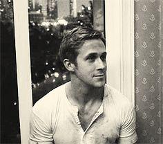 Ohhh, Ryan.