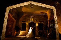 casamento castelo itaipava. Decoração faça você mesmo. Decoração casando no castelo. Casando na serra.