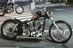 Harley Davidson News – Harley Davidson Bike Pics Harley Bobber, Harley Davidson Chopper, Harley Bikes, Harley Davidson Motorcycles, Cheap Motorcycles, Bobber Bikes, Custom Motorcycles, Custom Harleys, Custom Bikes