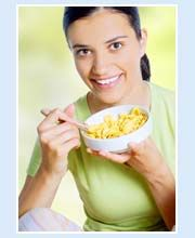 How to Bring Down Your Cholesterol Levels