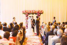 Ron Dillon Photography - Mandarin Oriental Weddings Las Vegas