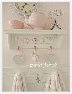 ~Sweet Melanie~