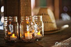 Wedding Blog Real Wedding: Ojai Valley Inn