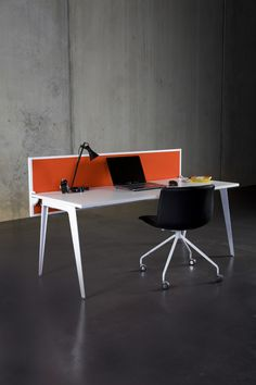 The KONTAKT 180 - offiscapecommercial furniture solutions for the modern office