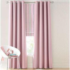 49 Best Pink Amp Grey Decor Images Decor Pink Grey