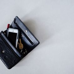 commuter wallet x