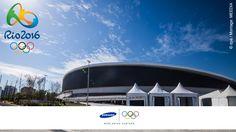 Olympische Spiele in Rio: Möglichkeiten und Grenzen von Ambush-Marketing - http://ift.tt/2abkOkq