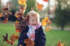 Montessori Fall Round Up of Activities & Free PDFs Printables Downloads With Lisa & Carolyn of Montessori on a Budget