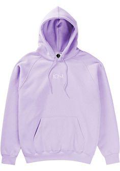 Polar-Skate-Co Default - titus-shop.com  #Hoodie #MenClothing #titus #titusskateshop