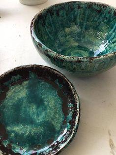 Bowl ceramica
