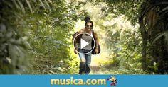 Vídeo musical 'Fuiste tú' de Ricardo Arjona.