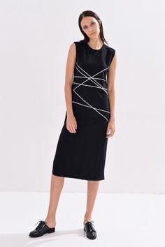 Dresses - FrontRowShop