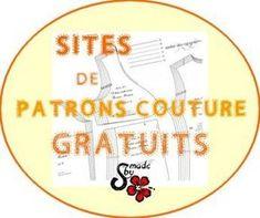 PATRONS GRATUITS