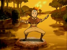 Anime Screencap and Image For Avatar: The Last Airbender Book 1 Color Collage, Photo Wall Collage, Picture Wall, Avatar The Last Airbender Art, Avatar Aang, Avatar Theme, Avatar Images, Avatar Picture, Avatar Cartoon