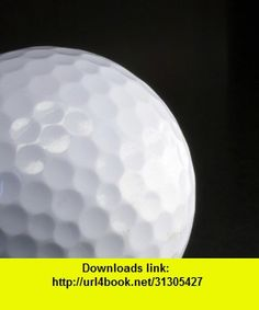 Mental Fitness Golf, iphone, ipad, ipod touch, itouch, itunes, appstore, torrent, downloads, rapidshare, megaupload, fileserve