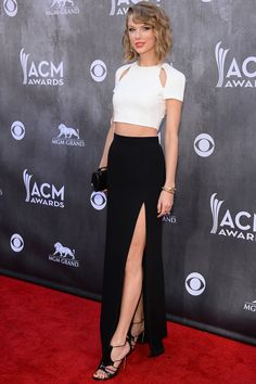 2014 Academy of Country Music Awards