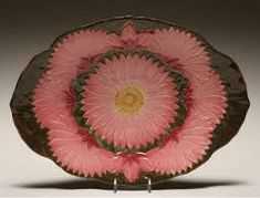Image result for Pinterest zsolnay lotus Live Coral, Lotus, Decorative Plates, Pink, Image, Home Decor, Lotus Flower, Decoration Home, Room Decor
