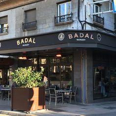 2 Widos op Jück auf Mallorca ~ bei Badal Burger in Palma